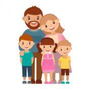 la-familia-feliz_23-2147504959