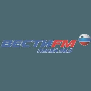 Вести_FM ПензаRGB
