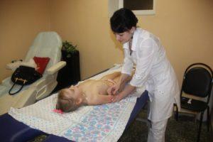 Два новых пациента начали проходить реабилитацию